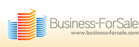 BFS Listings - Business and Franchise Opportunities